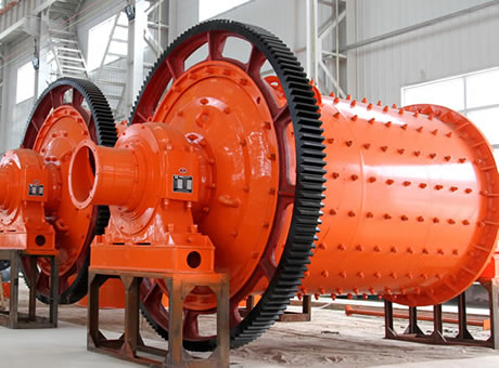 America Iron Mine Ball Mill  Atmandu Heavy Machinery