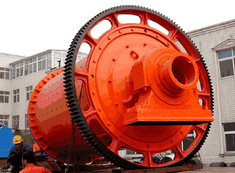 Magnetic Separator Ball Mill Copper Ore Iron Ore Suppliers