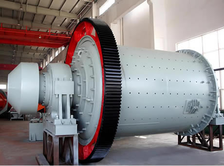 Ball Mill Translation French  Englishfrench Dictionary