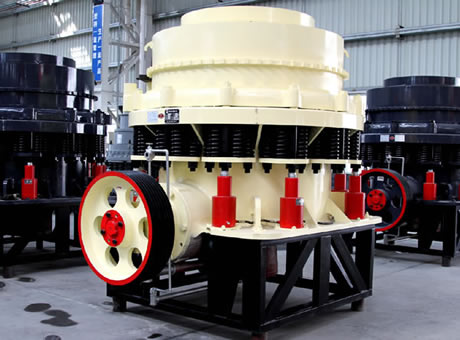 3 Footer Cone Crusher Manufacturer Nigeriastone Quarrie In