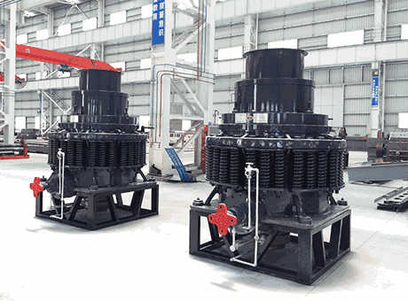 Metso Cone Crusher Parts Supplier Hp Cone Crusher Parts