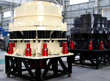 Hydraulic Crusher Manufacturers  Suppliers Of Hydraulic