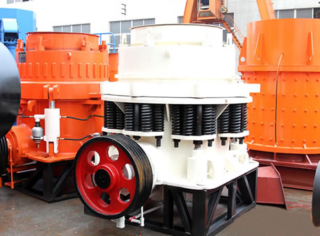 Types Of Coal Crushers  Crusher Mills Cone Crusher Jaw
