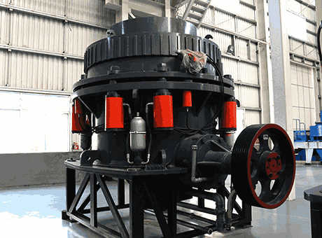 Cone Crusher User In Rajasthan
