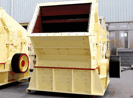 Impact Crusher Rail Used Dolomite Impact Crusher Suppliers