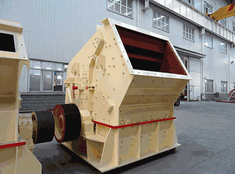 Stone Crushers Jaw Crusher Hammer Crusher Impact