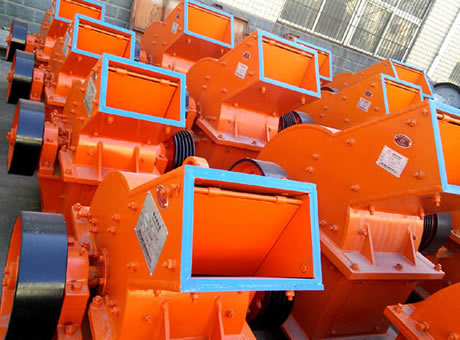 Top Quality Limestone Crusher Jaw Crusher With