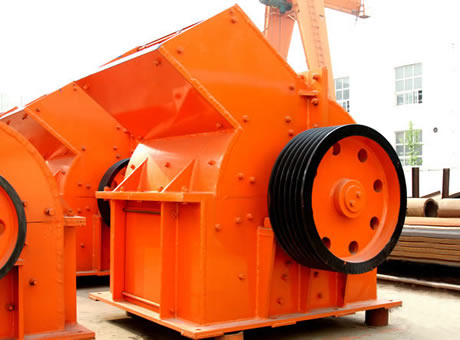 Hammer Mill Price In Nigeria  Manufacturer Of Highend