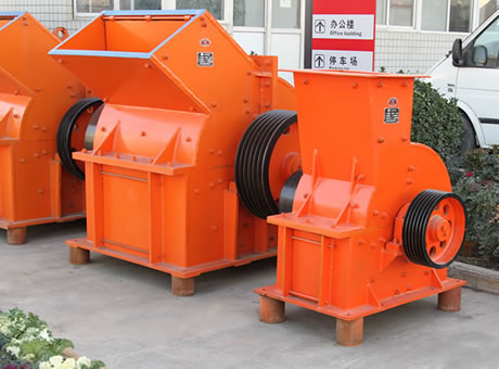 China Mic Best Product Wheat Grinding Machine  Hammer