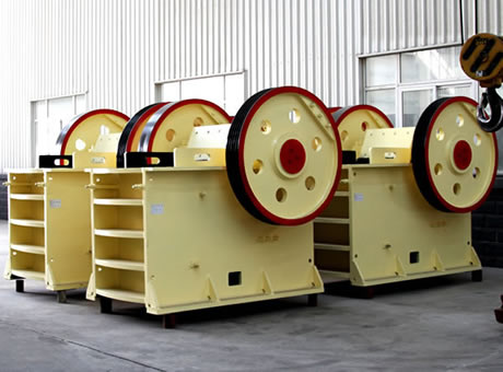 Coal Crusher  All Industrial Manufacturers  Videos