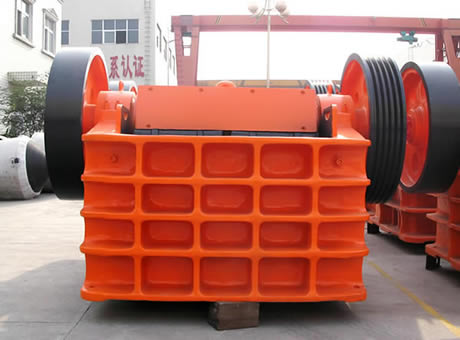 Crusher Mill Powder Crusher Mill Powder Suppliers And