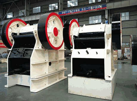 250 X 400 Pe Series Jaw Crusher Reduction Ratio Range In