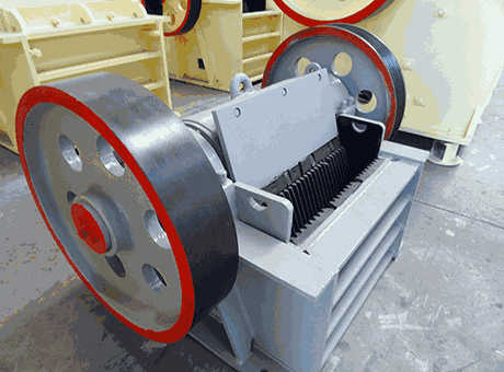 New Type Iso Ce Bv Certifie Fine Crushing Jaw Crusher