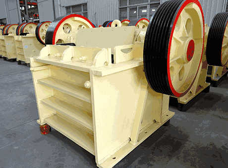 South Africa Gold Mining Crusher For Processing Stone