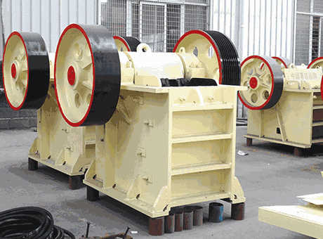 Zenith Premiertrak Tracked Jaw Crusher Uk