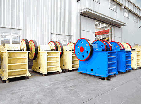 Crusher In South Africa Industrial Machinery  Gumtree