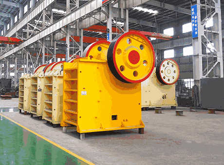 Industrial Shredder Manufacturer  Solid Waste Shredders