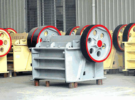 Small Scale Industries Aluminum Crusher From Direct Factory