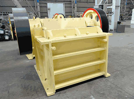 Coal Crusher  Handling Coal Crusher Machine Manufacturer