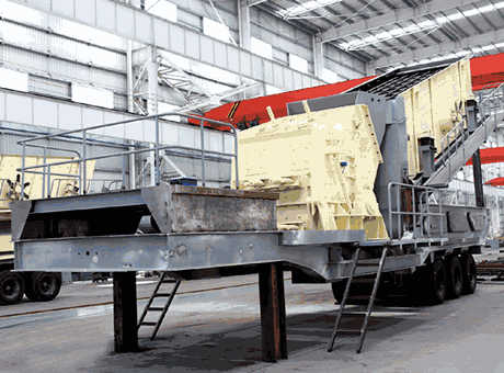 Complete Stone Crusher Set Sand Making Stone Quarry