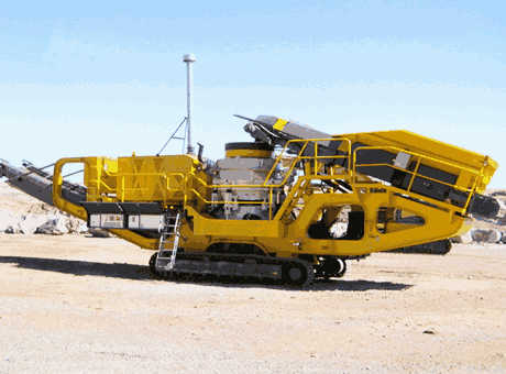 Portable Stone Crusher In India Himachal