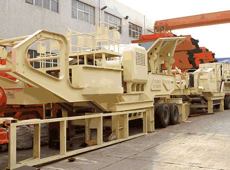 Metso Hp500 Closed Circuit Cone Crusher Manual  Mobile