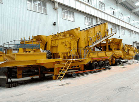 Stone Crushers  Manufacturers Suppliers Wholesalers
