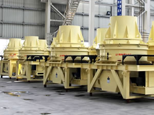 Hme  Heavy Mining Equipment