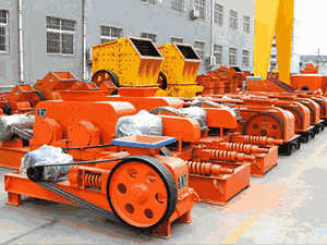 Second Hand Quarry Equipment In India