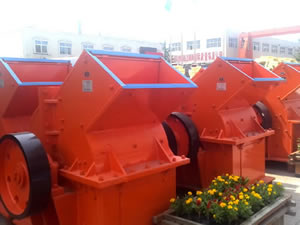 Second Hand Complete Granite Quarry Equipment