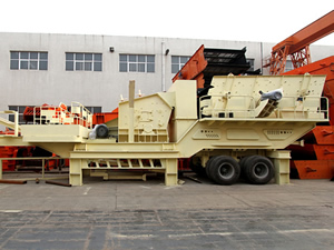 Used Mining Equipment Recovery Systems Gyros