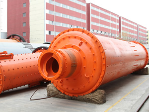 Copper Concentrate Suppliers All Quality Copper