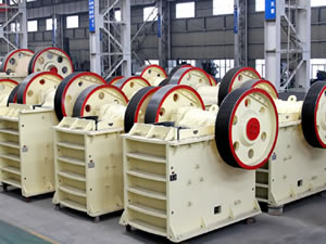 Hyg Gold Concentrators And Centrifuges For Fine Gold