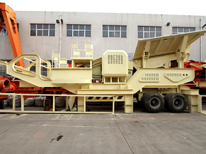 Gold Mining Equipment  Gold Wash Plant For Sale  Jxsc