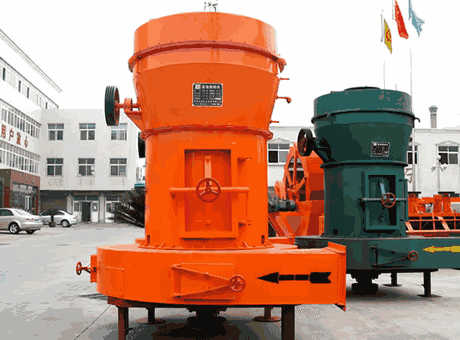 Double Wheel Wet Pan Gold Processing Plant  Buy Gold