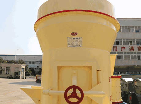 Various Limestone Grinding Machine Manufacturers In India