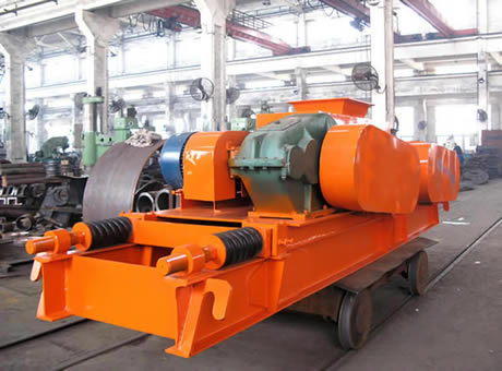 China Wet Pan Mill For Gold Gold Roller Mill Sold To