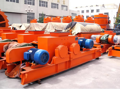 Vertical Roller Mills For Coal Grinding
