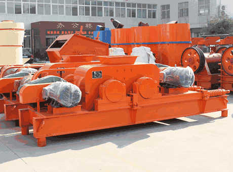 China Stone Roller Mill Manufacturer